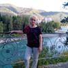 Татьяна Флусова (Васи, 62, г.Калининград (Кенигсберг)