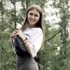 Нина, 31, г.Москва