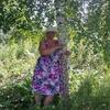 Анна, 49, г.Сыктывкар