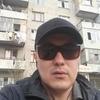 Жарас, 33, г.Талдыкорган