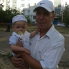 михаил, 60, г.Казань