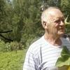Юрий, 75, г.Калуга