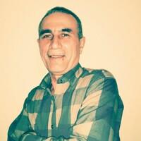 Джоми, 56 лет, Стрелец, Москва