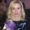 Евгения, 38, г.Харьков