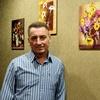 Владимир Иванов, 45, Донецьк