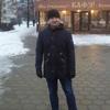 Ваня, 28, г.Минск