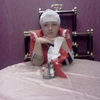 Елена, 52, г.Качканар