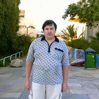 Aleksandr, 52 года, Лев, Бат-Ям