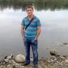 Сергей, 28, г.Кемерово