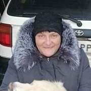 Наталья 48 Хабаровск
