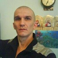 Серёга, 37 лет, Телец, Киев