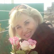 Марта 52 Хабаровск
