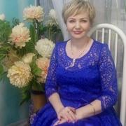 Екатерина 45 Олекминск