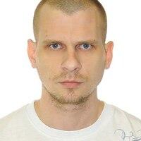 Степан Руднев, 28 лет, Близнецы, Витебск