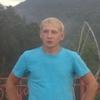 Константин, 32, г.Нижневартовск