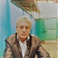 НИКОЛАЙ, 56 лет, Стрелец, Светлоград