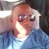 Silvio Rodrigues, 41, г.Рио-де-Жанейро