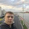 Святослав, 25, г.Ефремов