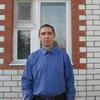 Марат, 34, г.Ульяновск