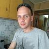 Mihail, 29, Tikhvin