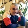 Павел, 47, г.Мурманск