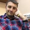 alex, 30, Penza