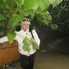 Любовь, 58, г.Мелитополь