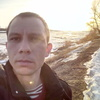 Юрий, 27, г.Бийск