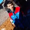 Никита, 18, г.Бузулук