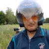 Я-Натолий, 67, г.Октябрьский (Башкирия)