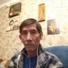 Ришат, 75, г.Уфа