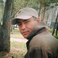 Альберт, 50 лет, Весы, Волгоград