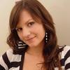 Estinoly, 34, г.Нью-Йорк