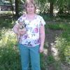 Лилия, 44, г.Электросталь