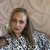 Лена, 47, г.Тольятти