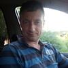 Dima, 48, Znamenka