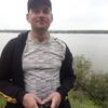Михаил, 53, г.Новосибирск