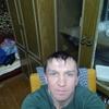 Vladimir, 30, г.Артемовский