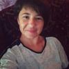 Alina, 29, Kropyvnytskyi