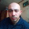 Иванов, 37, г.Клин