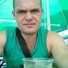 миша, 37, г.Тернополь