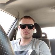 Денис 35 Норильск