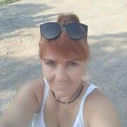 Алиса 42 Измаил