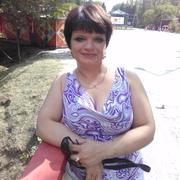 Елена 48 Курган