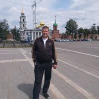 Андрей, 37 лет, Рыбы, Тула