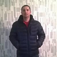 Ивченко, 43 года, Скорпион, Кострома