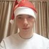 Леша, 24, г.Биробиджан