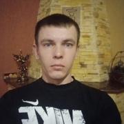 Вадим Павленко 29 Харьков