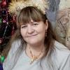 Ольга, 45, г.Лодейное Поле