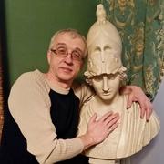 Валерий 60 Нелидово